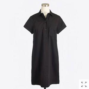 J. Crew Shirtdress